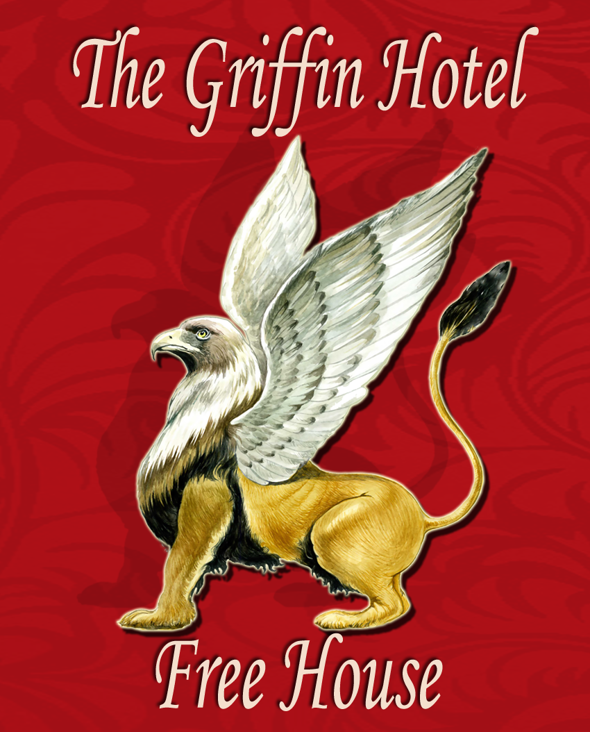 The Griffin Hotel